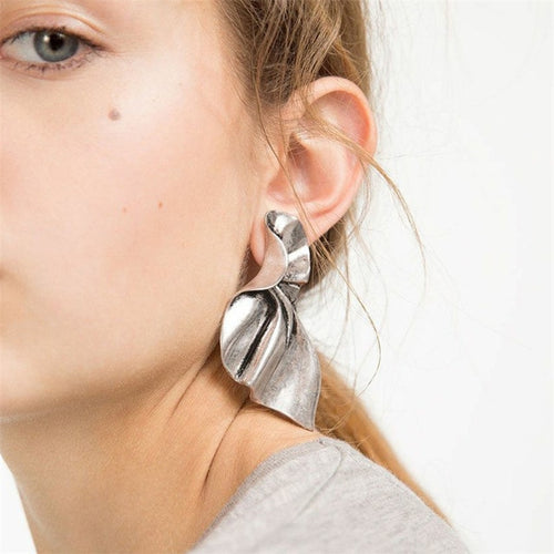 Piercing Earrings