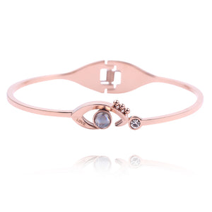 I Love You In 100 Languages Bracelet