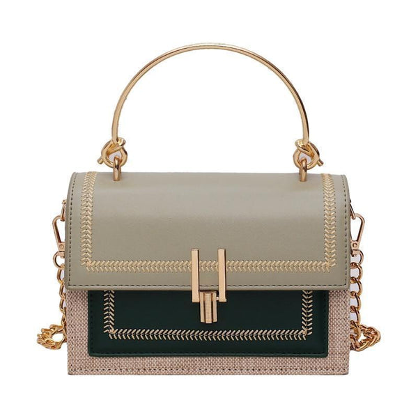 The Bag Blog - Pursh Collection