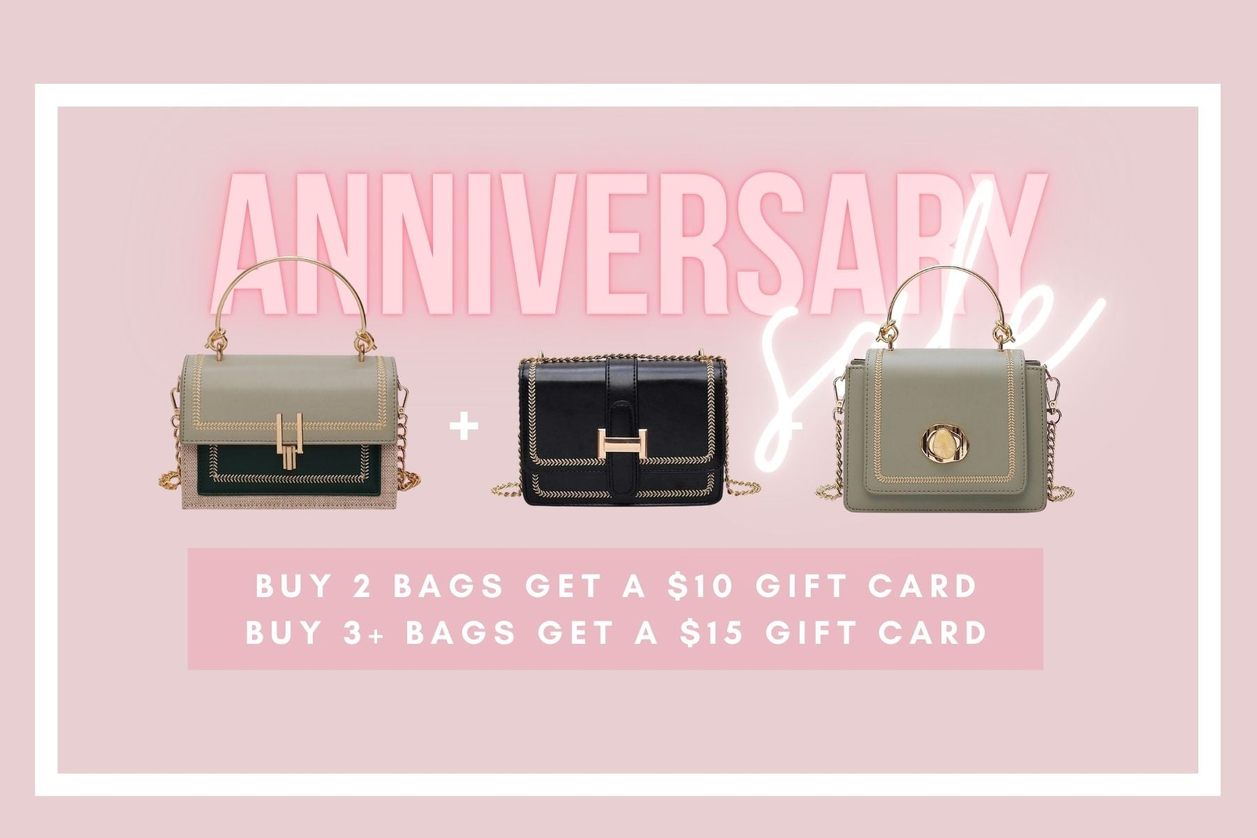 Gift_Card_Banner