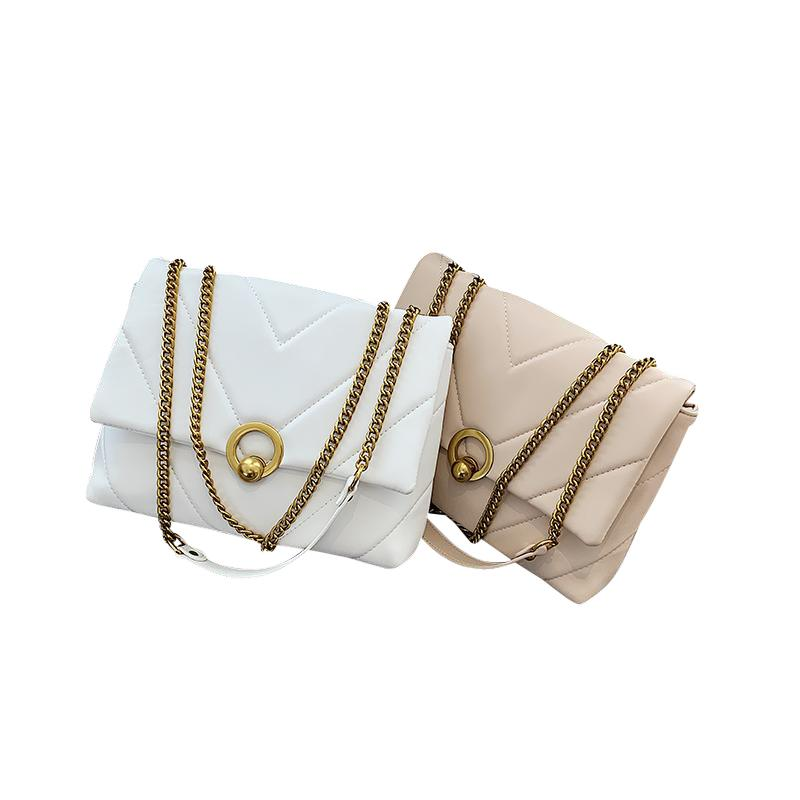 Amara Purse - Pursh Collection