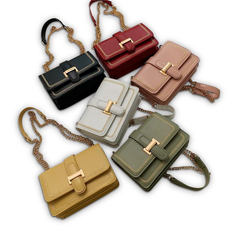 Arianne Purse - Pursh Collection