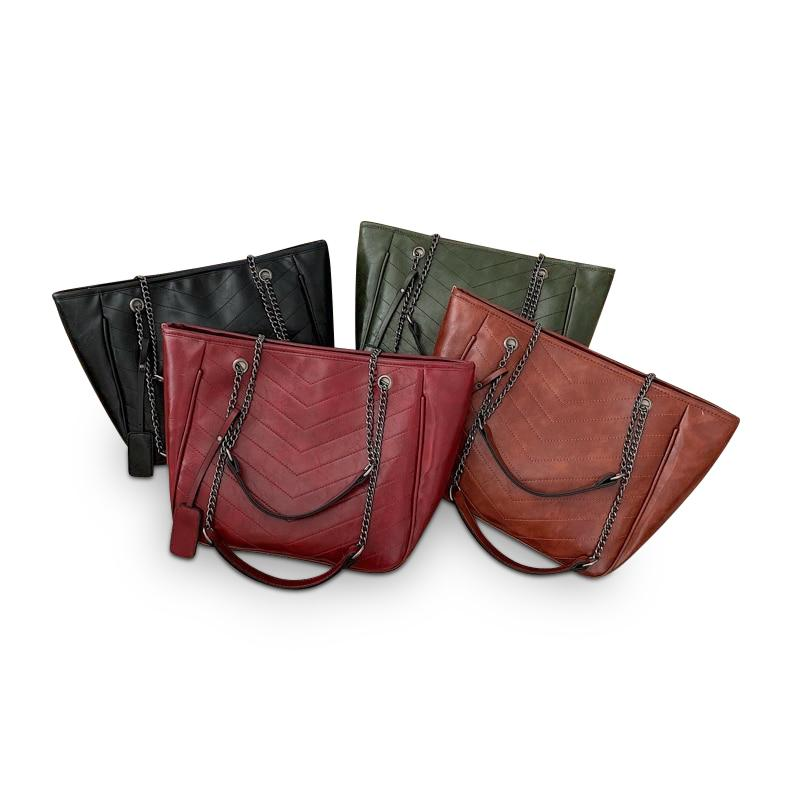 Barbara Purse - Pursh Collection