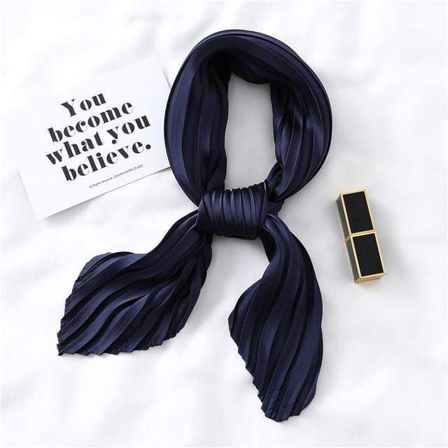 Beatrice Accessory Navy - Pursh Collection