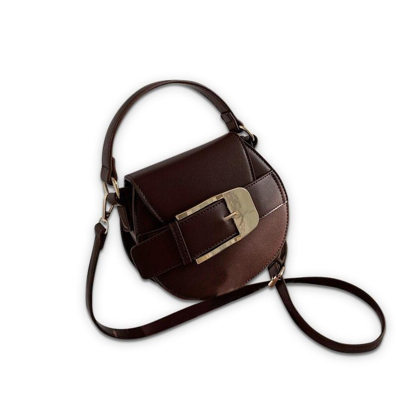 Buckley Purse Mixed Chocolate - Pursh Collection