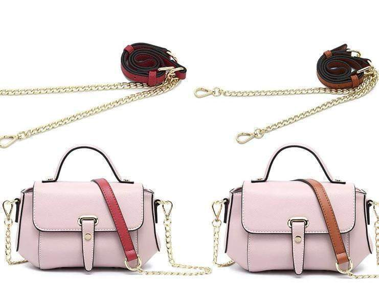 Cha-Chain Accessory - Pursh Collection