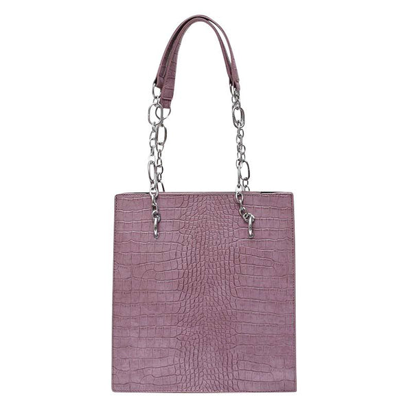 Charlotte Purse - Pursh Collection