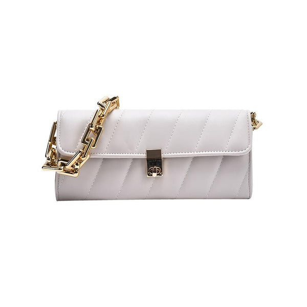 Claire Purse - Pursh Collection