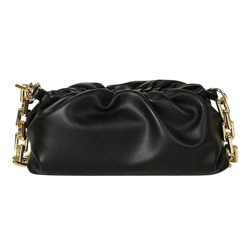 Daniella Purse - Pursh Collection