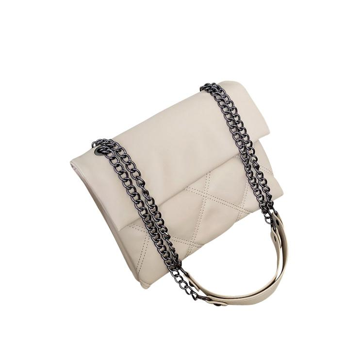 Daphne Purse - Pursh Collection