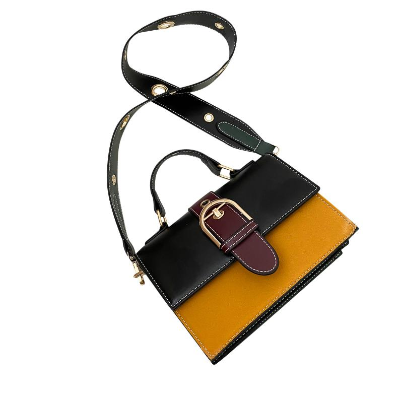 Gemma Purse - Pursh Collection
