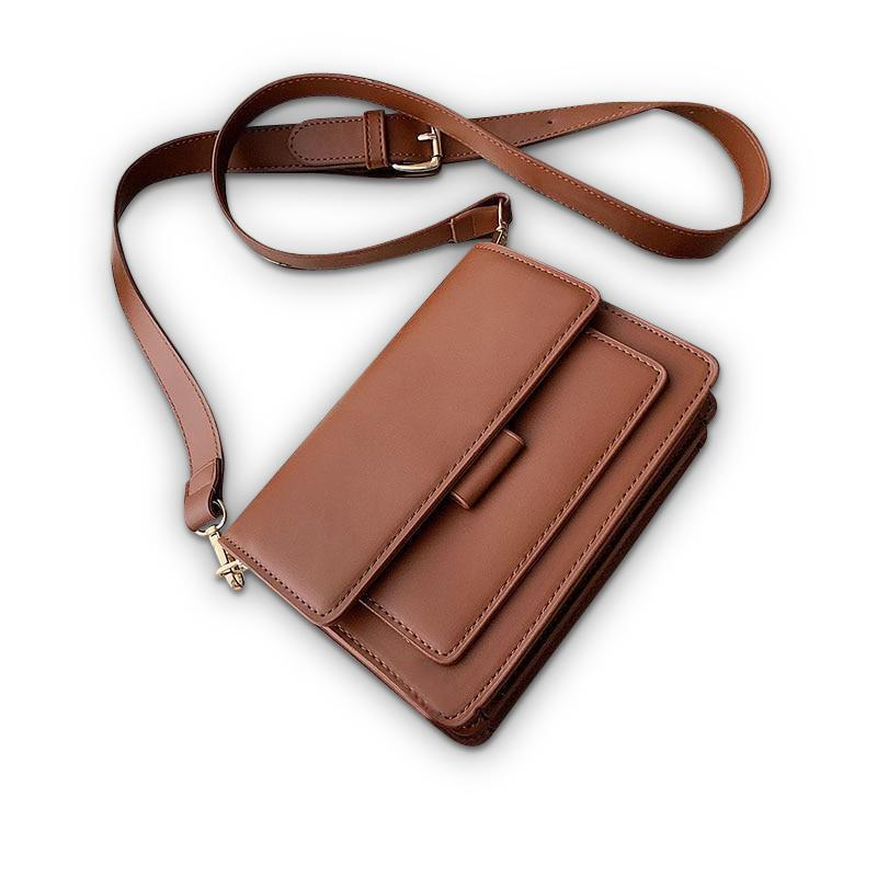 Georgina Purse Brown - Pursh Collection