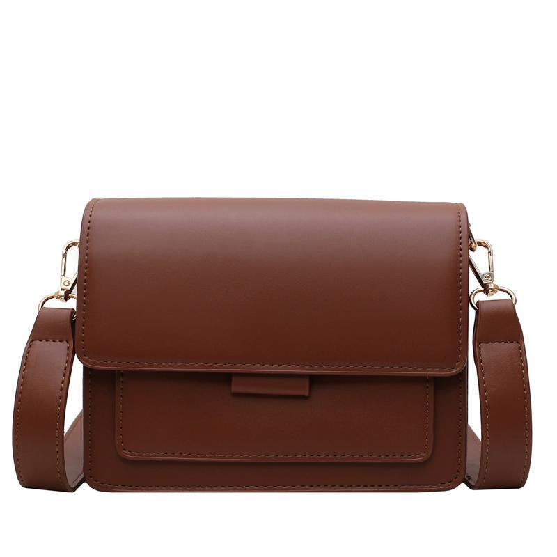 Georgina Purse - Pursh Collection