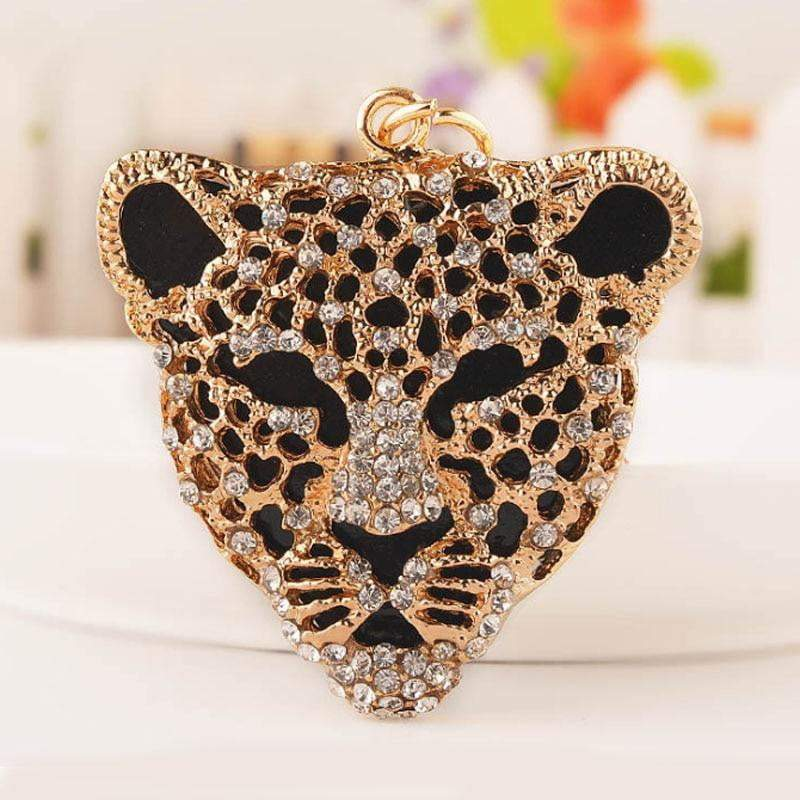 Kitty Accessory - Pursh Collection