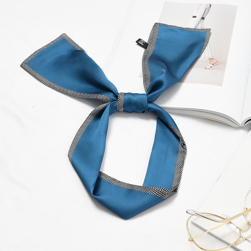 Lena Accessory Blue - Pursh Collection