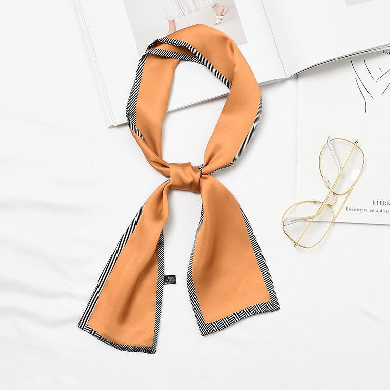 Lena Accessory Bronze - Pursh Collection