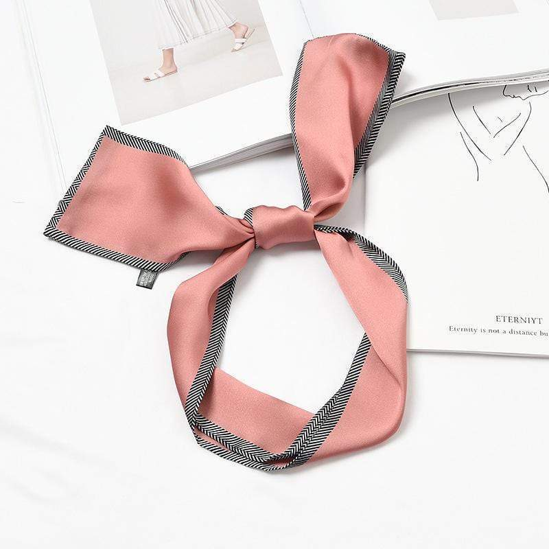 Lena Accessory Peach - Pursh Collection