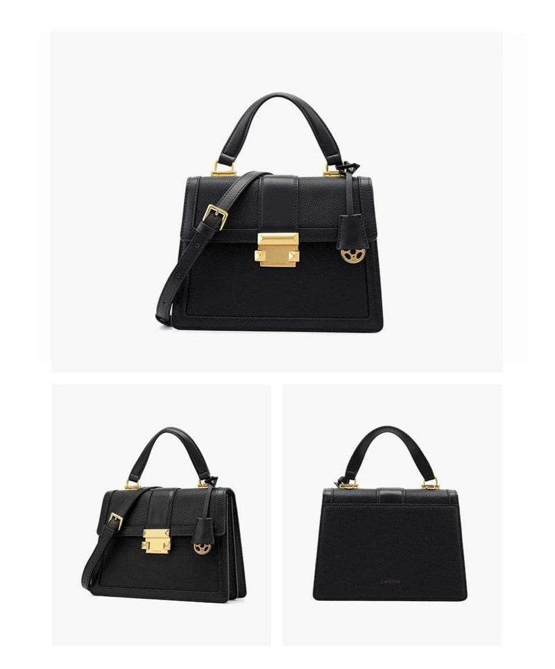 Lucille Purse - Pursh Collection