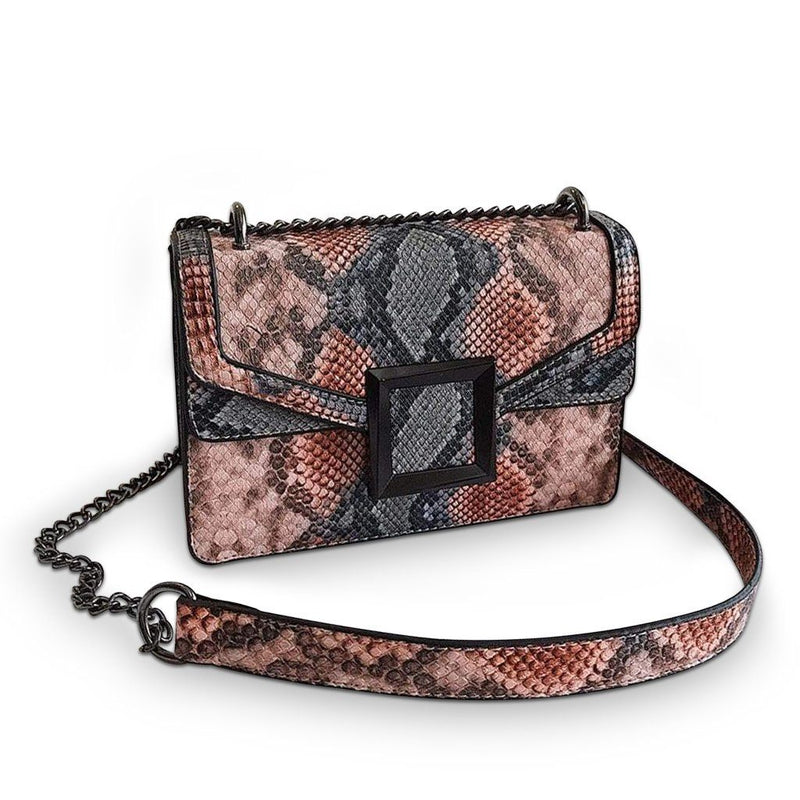 Mara Purse - Pursh Collection