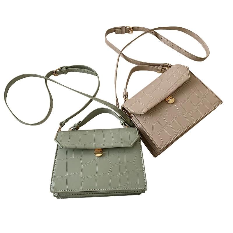 Phoebe Purse - Pursh Collection