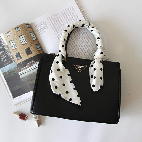 Dot your I Accessory pursh-collection.myshopify.com