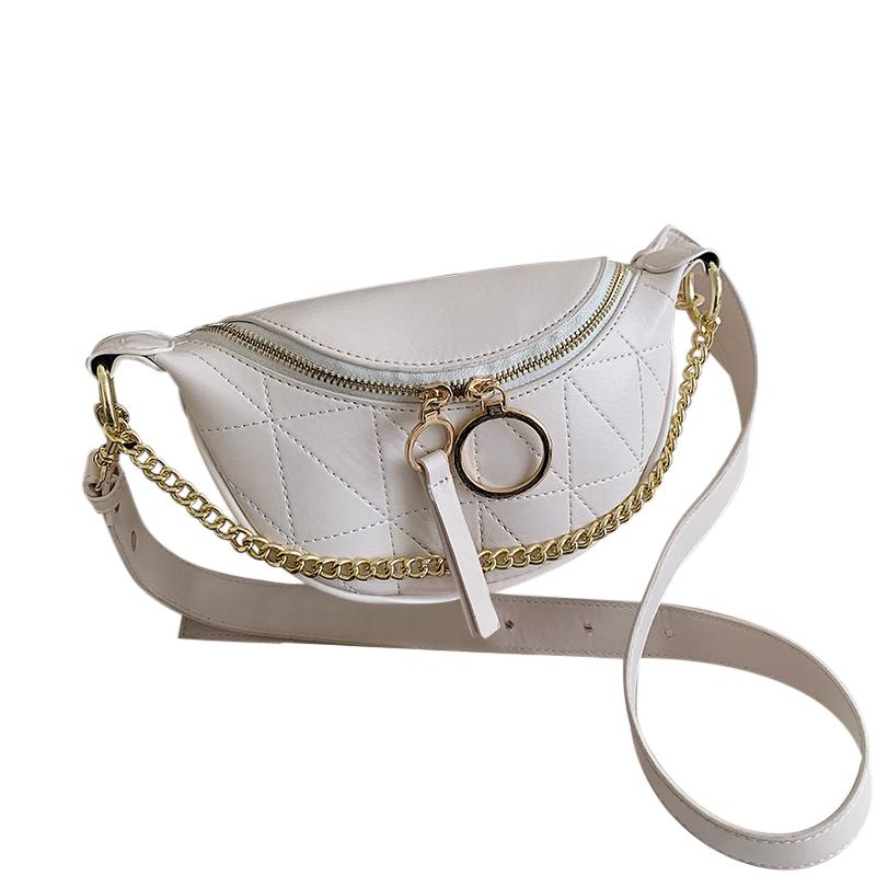 Sasha Geo Purse - Pursh Collection