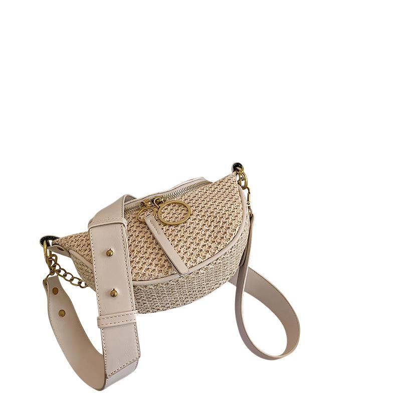Sasha Summer Purse - Pursh Collection