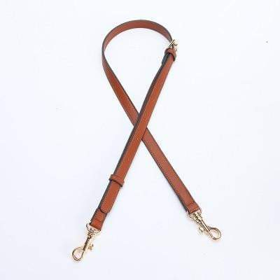 Simplique Accessory Brown - Pursh Collection