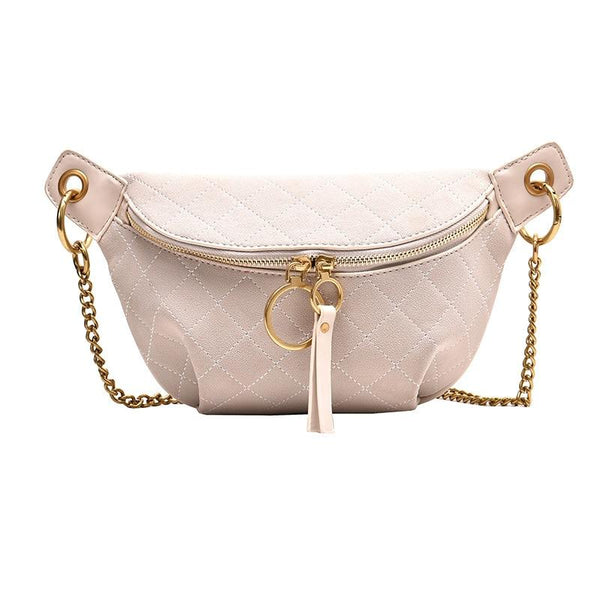 Solene Purse - Pursh Collection
