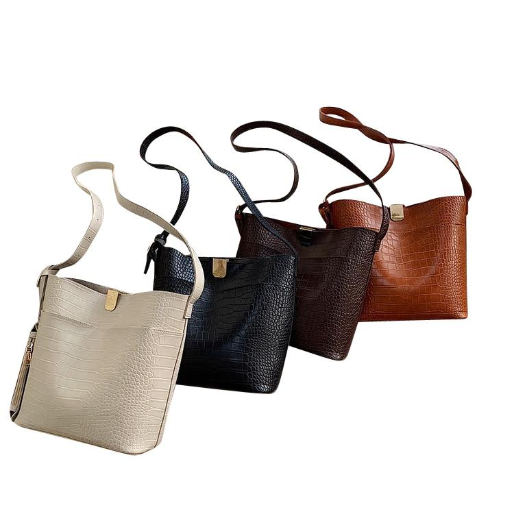 Val Purse - Pursh Collection