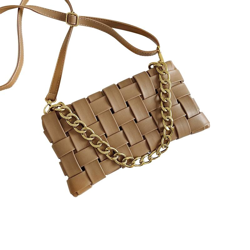 Viviana Purse - Pursh Collection