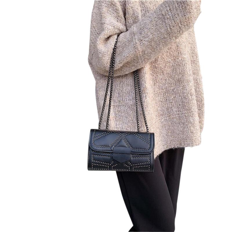 Zola Mini Purse - Pursh Collection