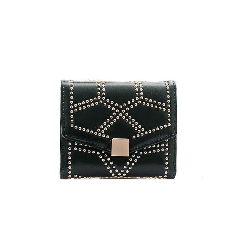 Zolina Wallet - Pursh Collection