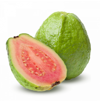 Guava ( Red Guava ) 20 Pounds