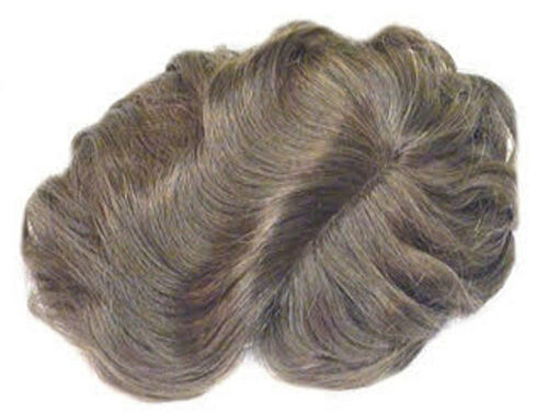 Short Slightly Wavy & Layered Wig, Comfort Fit, Breezy Cap, Salt & Pepper & more