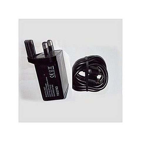 Tecno Fast Charger For All Phones