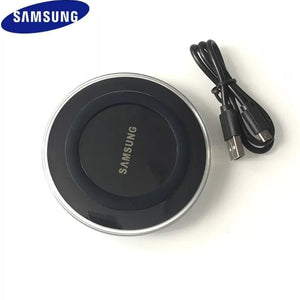 Samsung Wireless QI Charger