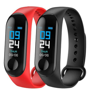 Yoho Smart Health Fitness, Social and Sport Smart Watch