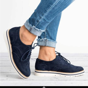 Simple Men's Sneakers
