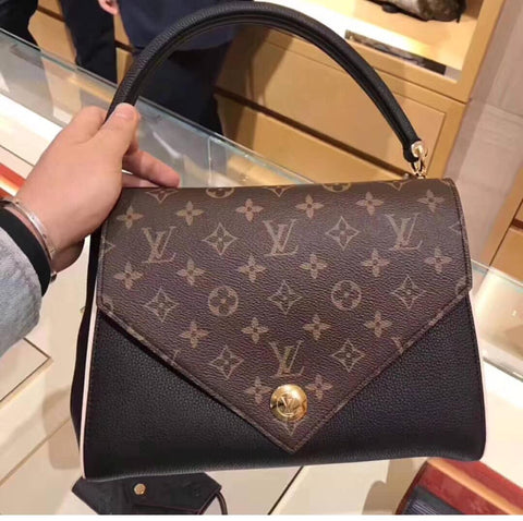 VL Female Luxurious Handbag