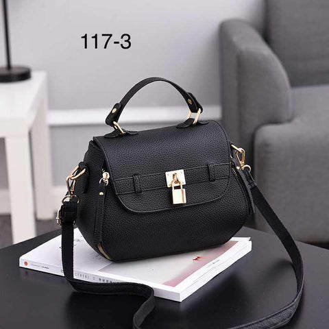 High End Female Bag