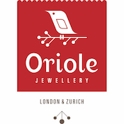 Oriole Designs