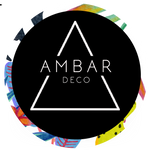 Ambar Deco Chile