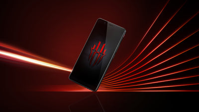nubia Red Magic 3 tipped to feature 90Hz screen and a built-in fan