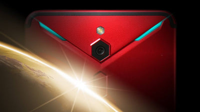 Nubia Red Magic 3 gaming smartphone launched: Price, specifications, and availability details