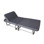 Foldable Sofa Bed