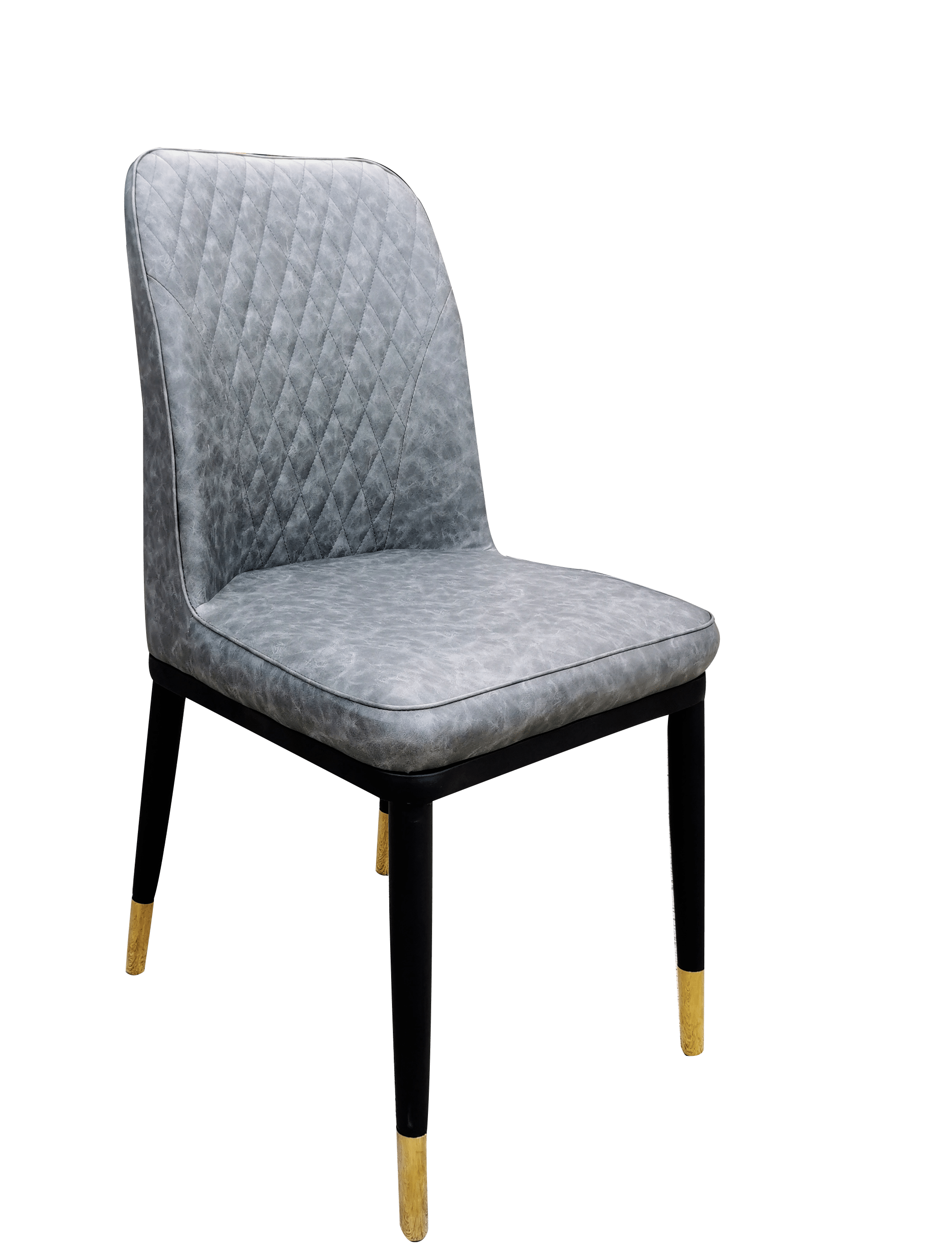 Dining Chair -  Regal Luxe A59 - Italhouse