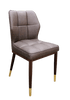 Dining Chair -  Regal Luxe A61 - Italhouse
