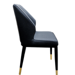 Dining Chair -  Regal Luxe A83 - Italhouse