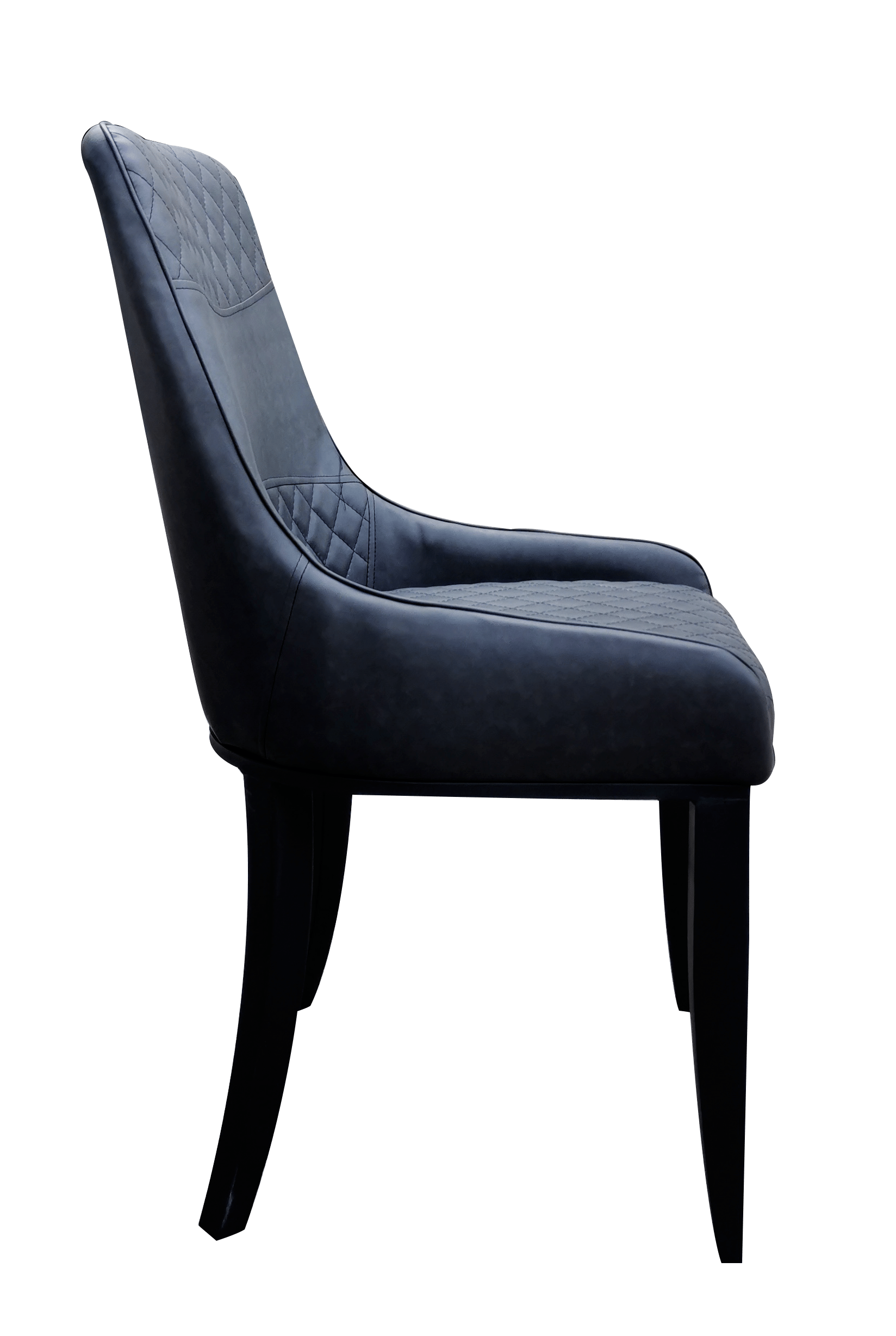 Dining Chair -  Regal Luxe A91 - Italhouse